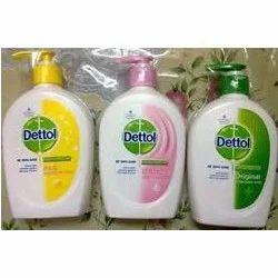 Dettol Handwash Pump