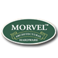 Morvel Hardware India LLP