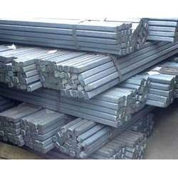 Stainless Steel Billets - Steel Casting