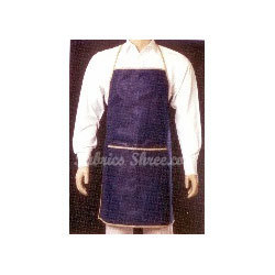 Catering Kitchen Aprons