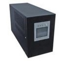 Industrial Inverters/Lift Back-up Inverters