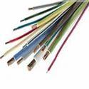 FRLS Wires