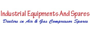 Industrial Equipments And Spares, Chennai