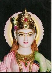 Saraswati+Idol