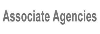 Associate Agencies