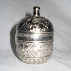 German Silver Dabbi