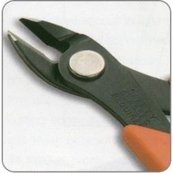 2175 Maxi - Shear TM Flush Cutter