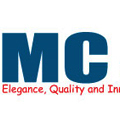 Mc Corporate Gifts, Bengaluru