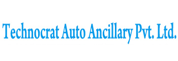 Technocrat Auto Ancillary Private Limited