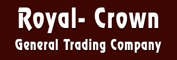 Royal- Crown General Trading Company