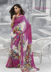 Indian Sheetal Sarees