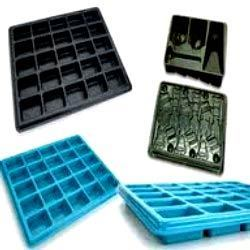 Industrial+Tray
