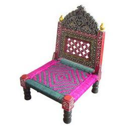 Chair M-1655