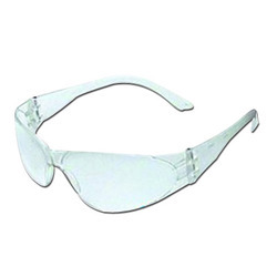 UV Radiation Safety Eye Wear RDS002