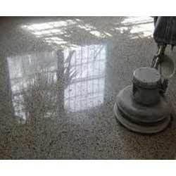 Marble Tile Granites (Work And Polish)