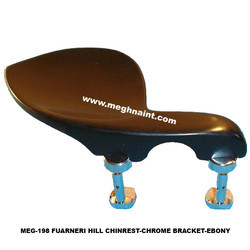 Guarneri Hill Chinrest