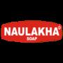 Naulakha Surfactants