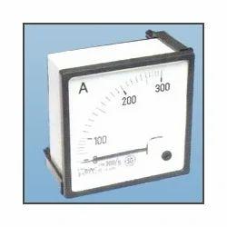 SG Ammeter