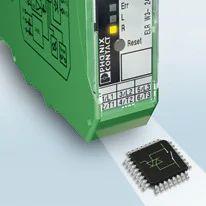 Contactron Hybrid Motor