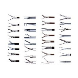 Laparoscopy Instruments