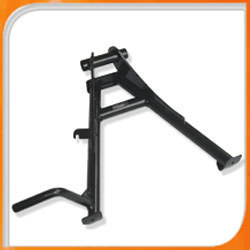 Centre Stand For Hero Honda Splendor