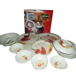 Dinner Set Octave