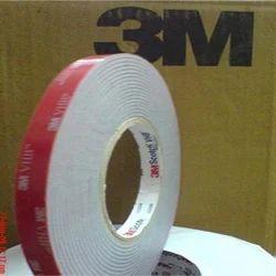 3m VHB Tapes