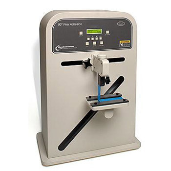 Adhesive Packaging And Label Testing Instruments Peel