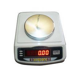 Jewelry Measuring Scales