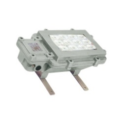 LED Lighting - M LED FLP Series