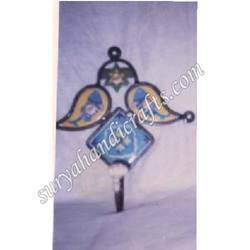 Cloth Hanging