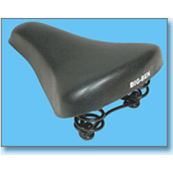 Bicycle Saddle : MODEL B-2044