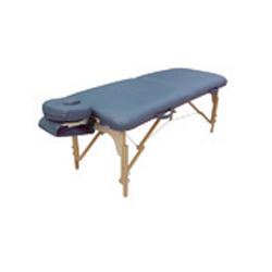 Folding Massage Table