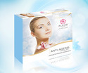 Anti Ageing Kit