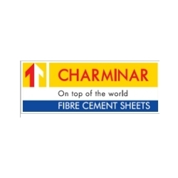 Charminar Building Products