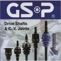 GSP Drive Shafts And C.V Joints