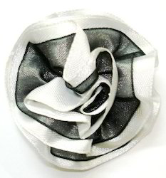 Ribbon Flower RF1034