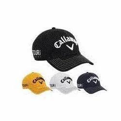 Callaway Tour Ix Caps