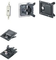 Slam Lock Manufacturers Suppliers Amp Exporters
