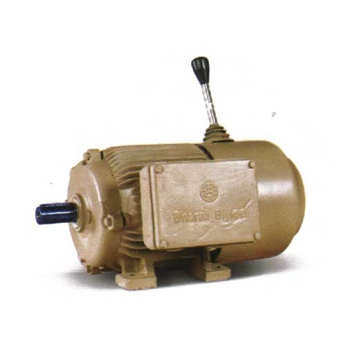 Electric motors crane duty motor wholesale trader from for Motors used in cranes
