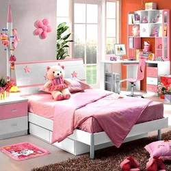 Children Furnishing
