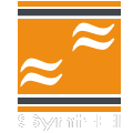 Syntel Elevator & Escalator Co. Pvt. Ltd.