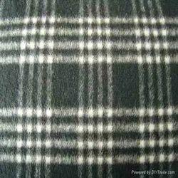 woollen textiles and garments