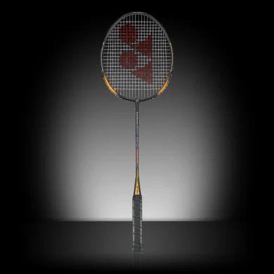 Badminton Racket - Yonex Racket Wholesaler from Ahmedabad 5b3feabc508e3