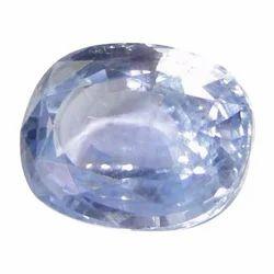 Neelam (Blue Sapphire)