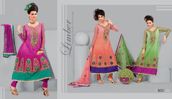 Latest Design Suits