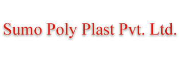 Sumo Poly Plast Private Limited