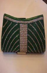 Fancy Bag (FB - 01)