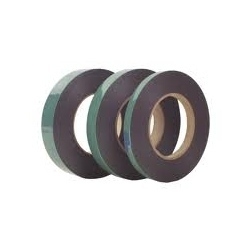 Extra Heavy Duty Foam Tape