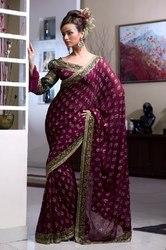 Exclusive Designs Sarees